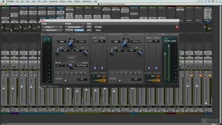 18. Doubling, Echo and Amp Simulation