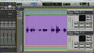 23. Recording & Editing Automation