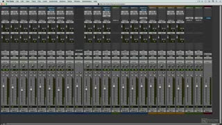 2. Basics of Mixing