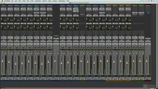 2. Basics of Mixing