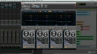 10. Multiband Compression in Use
