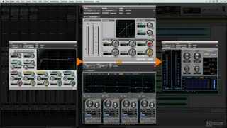 5. Mastering EQ in Use