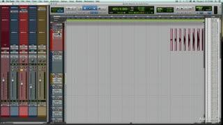 2. Audio Basics