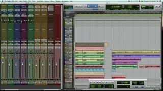 36. Introduction to Distortion (Harmonic) Plug-Ins