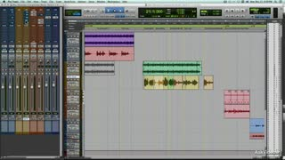 9. Introduction to Dynamics Plug-Ins