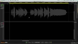 19. Warp Editing: Applications