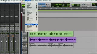 Revoice 101: Revoice Pro: Revealed - Preview Video