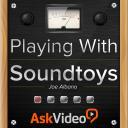 Soundtoys 101 - Playing With Soundtoys