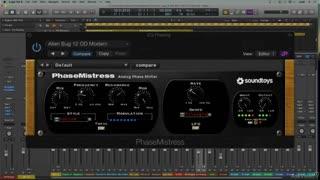 17. PhaseMistress Intro