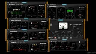 2. Soundtoys Native FX