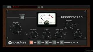 7. Basic Controls