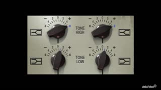 18. RS56 EQ Introduction