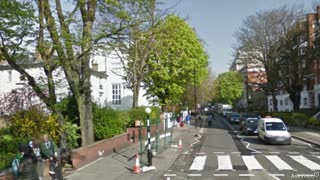 1. Abbey Road History & Background