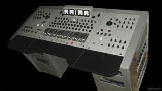 4. TG-Series Consoles