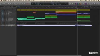 8. Multi-Input Recording