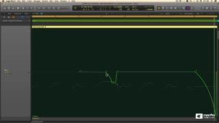 13. Editing MIDI Draw