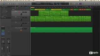 6. Using MIDI Take Folders