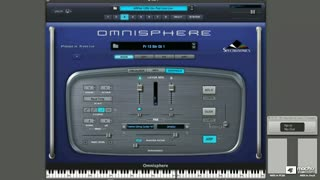 11. How to Program Arpeggiator Patterns