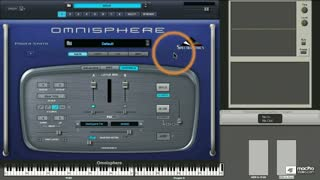 09. Dual Live Mode & Multi-Timbral Sequencer Use