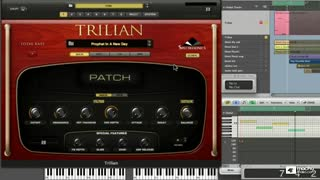 28. MIDI Controllers
