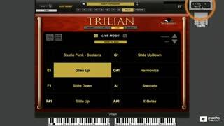 06. With MIDI CCs