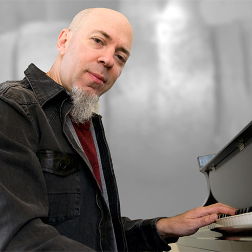 http://www.macprovideo.com/trainers/jordanrudess/trainer_photo100a0.jpg