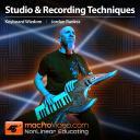 Jordan Rudess - Keyboard Wizdom