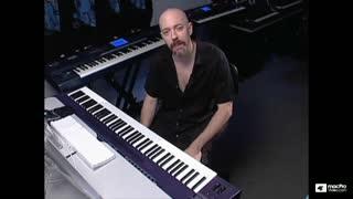 27. Zappa