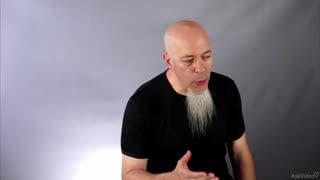 23. The Dream Theater Turnaround