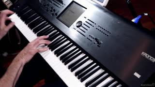 29. Rudess Rhythm Exercise 3