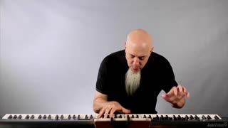 30. Rudess Rhythm Exercise 4