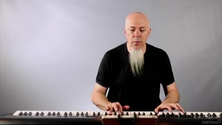 31. Rudess Syncopation Exercise 1