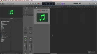 Recording and Editing MIDI Tutorial & Online Course - Logic