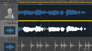 11. Time Aligning Vocals, part 2