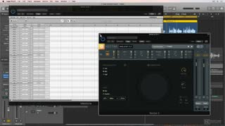 15. Vocal Tuning with Melodyne Essential
