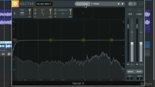 3. Vocal Assistant Unmask and Relay Plug-in