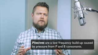 3. Plosives and the Proximity Effect