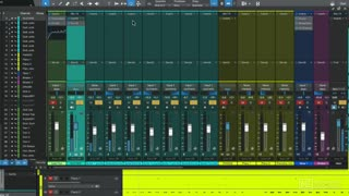 15. EQ and Compression on Guitars and Keys