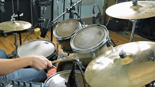 7. Snare Side