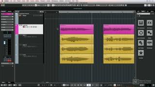 10. Audio Alignment