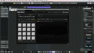 7. Groove Agent SE 5