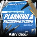 The Studio Edge 101 - Planning A Recording Studio