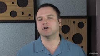 17. HVAC  System