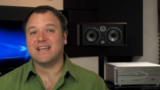 Studio Concepts 501: Gear and the Physics of Sound - Preview Video