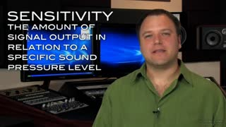 7. Sensitivity