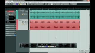 14. Basic Recording