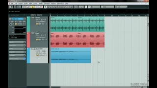 15. Recording Details