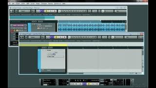 18. Loop Recording 2