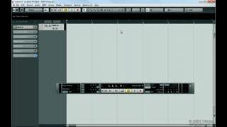 1. MIDI Setup