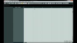 2. Audio Setup